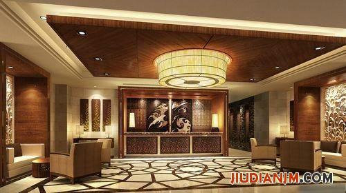 连锁酒店前厅设置时,该注意哪些呢 如何做好酒店开业筹备工作 加盟