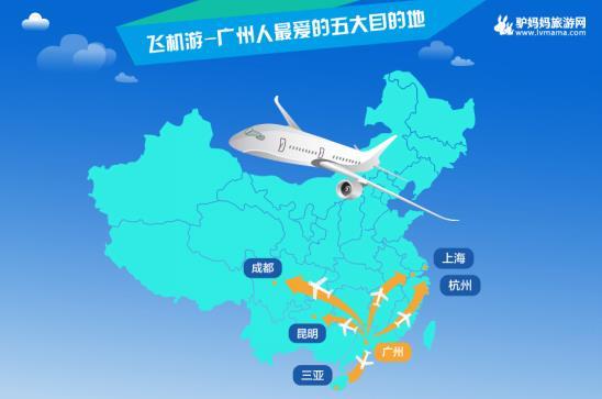 广州东到青岛z168火车线路图